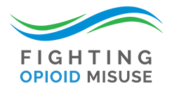 Fighting Opioid Misuse